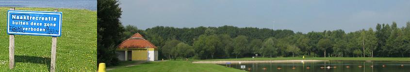 Het Rutbeek