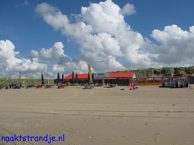 the-hague-nudist-beach
