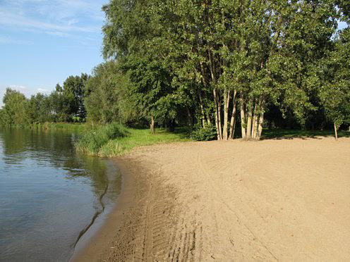 site nl Roermond